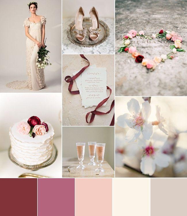 wedding-color-palette-marsala-color-of-t