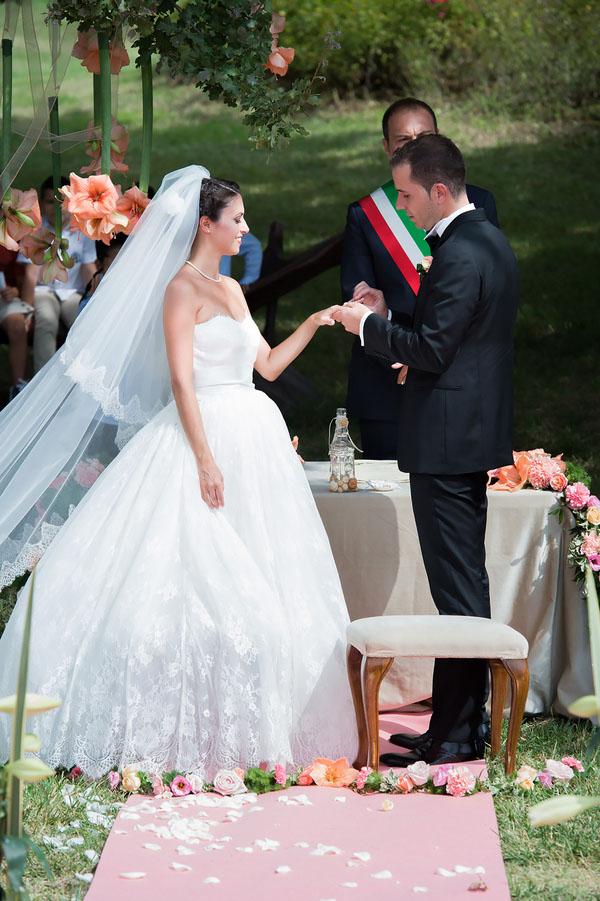 Matrimonio Tema Luce : Febbraio matrimonio civile in lombardia